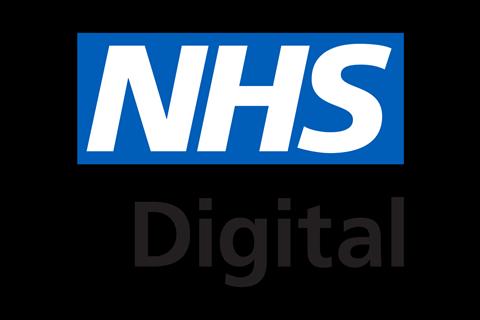 Nhs digital logo rgb 0114